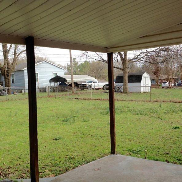 603 Gusmus Ave., Muscle Shoals, AL 35661 Photo 9