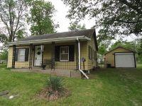 Home for sale: 432 W. Hendricks, Mexico, MO 65265