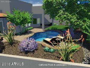 3762 N. Avoca --, Mesa, AZ 85207 Photo 15