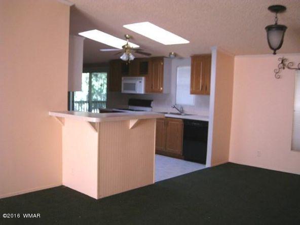 3030 Chevelon Rd., Overgaard, AZ 85933 Photo 46