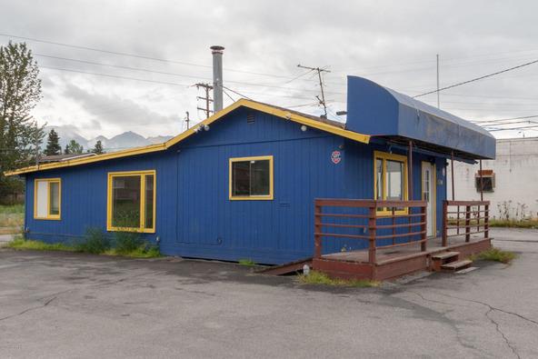 149 Muldoon Rd., Anchorage, AK 99504 Photo 6