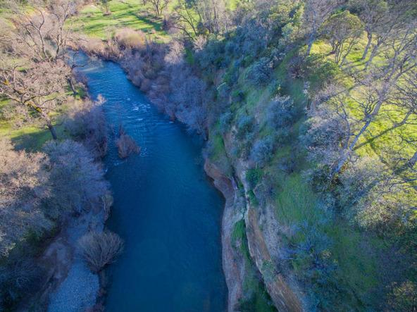Basin Hollow, Millville, CA 96062 Photo 11