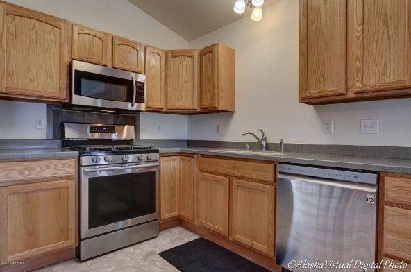 3617 N. Willow Ptarmigan Cir., Wasilla, AK 99654 Photo 9