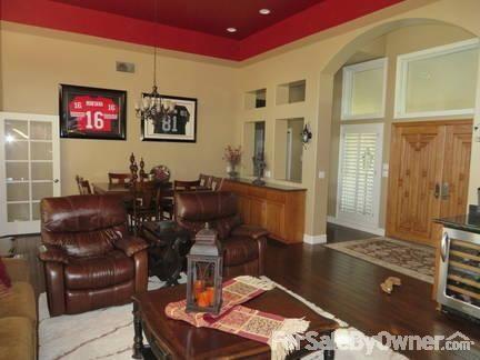 9241 Laramie Ave., Bakersfield, CA 93314 Photo 14