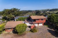 Home for sale: 1340 Windy Ln., Bodega Bay, CA 94923