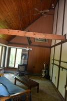 Home for sale: 549 Larocks Rd., Sugarloaf, PA 18249