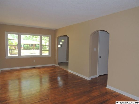 1703 S.W. Colfax St., Decatur, AL 35601 Photo 20