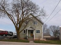 Home for sale: 215 N. Liberty St., Valders, WI 54245