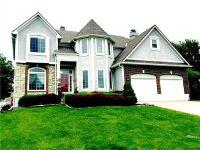Home for sale: 205 S.E. Windsboro Ct., Lee's Summit, MO 64063