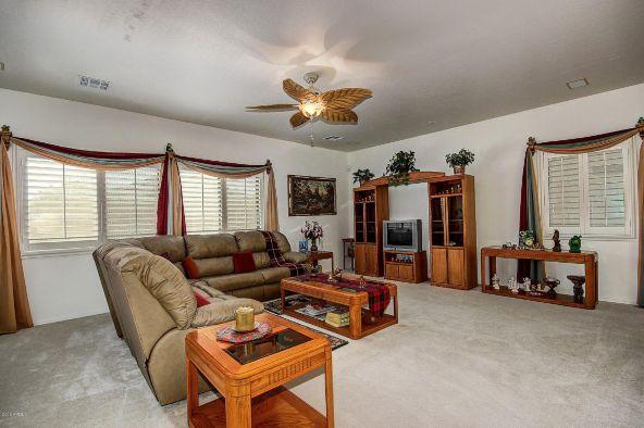 29017 N. Welton Pl., San Tan Valley, AZ 85143 Photo 17