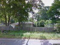 Home for sale: Natalie, Shreveport, LA 71108