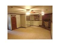 Home for sale: 2 Joseph Ct., Granite City, IL 62040