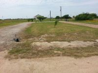Home for sale: 564 Ladyfish, Palacios, TX 77465