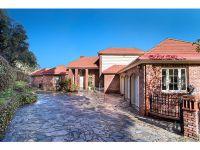 Home for sale: 16281 Dorilee Ln., Encino, CA 91436