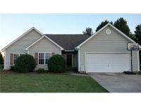 Home for sale: 3432 Summit Creek Ln., Loganville, GA 30052