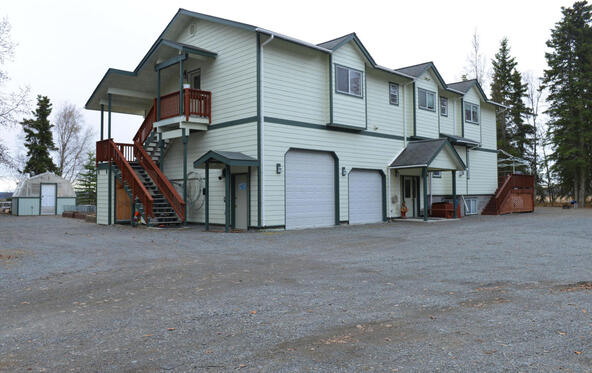 1501 Barabara Dr., Kenai, AK 99611 Photo 55