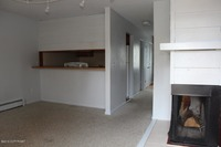 Home for sale: 905 Auk Avenue, Homer, AK 99611