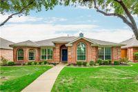 Home for sale: 1527 Balboa Ln., Allen, TX 75002