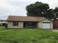 Home for sale: 1174 Schatten St., Oak Grove, KY 42262