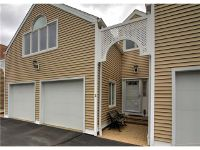 Home for sale: 3265 Whitney Ave. #2, Hamden, CT 06518
