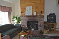 Home for sale: Snowtree Pines F Handle Rd., Dover, VT 05356