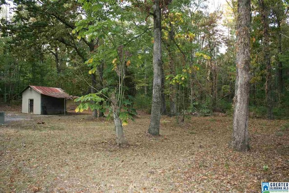 3939 Woodhaven Rd., Hoover, AL 35244 Photo 26