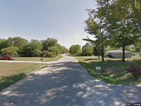 Home for sale: Cameo Dr., Machesney Park, IL 61115