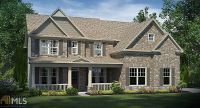 Home for sale: 165 Wheaten Dr., Woodstock, GA 30188