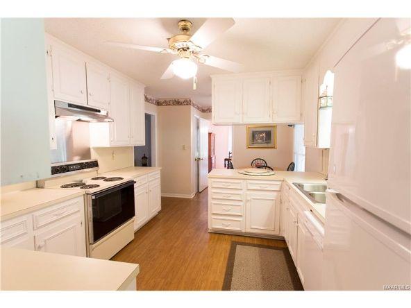 5420 Kenyon Rd., Montgomery, AL 36109 Photo 4