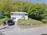 Home for sale: Longmeadow, Waterbury, CT 06706