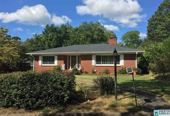 426 Keith Ave., Anniston, AL 36207 Photo 30