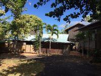 Home for sale: 78-6695 Mamalahoa Hwy., Holualoa, HI 96725