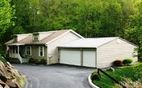 Home for sale: Scaly Mountain, NC 28775