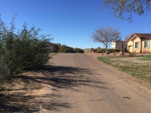 5765 S. Estrella Rd., Gold Canyon, AZ 85118 Photo 4