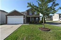 Home for sale: 3510 Whitebud Ln., Murfreesboro, TN 37128