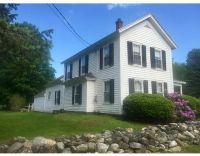 Home for sale: 661 Montgomery Rd., Westfield, MA 01085