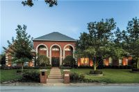 Home for sale: 14 Hemingsford Ct., Dalworthington Gardens, TX 76016