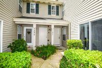 Home for sale: 1171 Orleans Dr., Mundelein, IL 60060