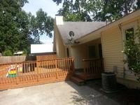 Home for sale: 3739 Pine Ridge Run, Martinez, GA 30907