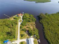 Home for sale: 512 Glenholm Ave., Punta Gorda, FL 33950