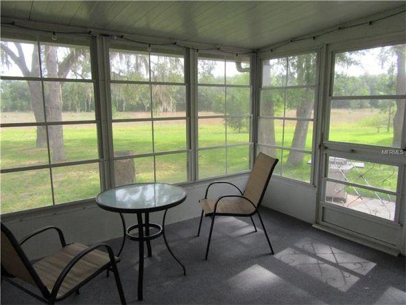 25544 Belle Helene, Leesburg, FL 34748 Photo 17