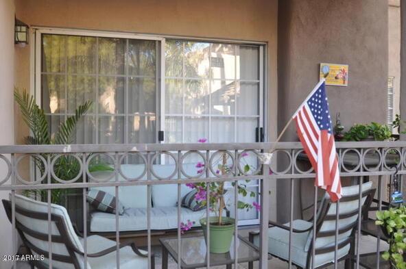 14145 N. 92nd St., Scottsdale, AZ 85260 Photo 16