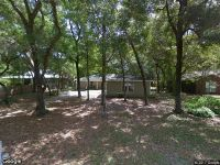 Home for sale: Waterview Cove, Freeport, FL 32439