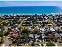 Home for sale: 15806 3rd St. E., Redington Beach, FL 33708