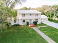 Home for sale: 546 Eugenia Rd., Vero Beach, FL 32963