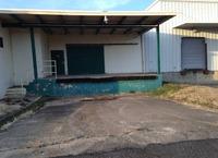 Home for sale: 710 W. Jefferson, Oak Grove, LA 71263