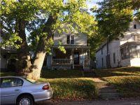 Home for sale: 710 Washington St., Olean, NY 14760