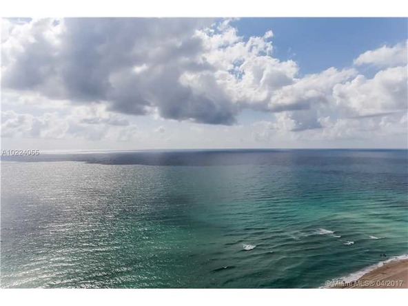 16001 Collins Ave. # 2102, Sunny Isles Beach, FL 33160 Photo 25