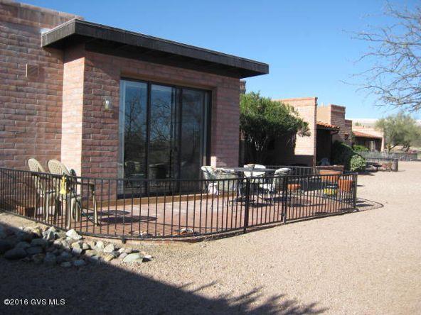 1292 W. Desert Hills, Green Valley, AZ 85622 Photo 1