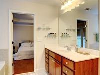 Home for sale: 1881 Ridgemont Ln., Decatur, GA 30033